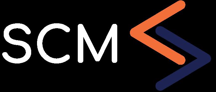 SCMS Technologies