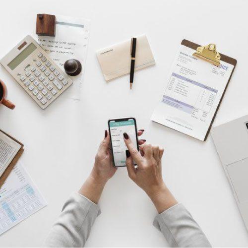 accounting-system002_freepik-1024x559